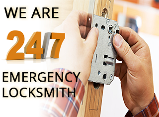 Pacific Locksmith Service Pacific, WA 253-271-3431