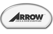 Pacific Locksmith Service, Pacific, WA 253-271-3431